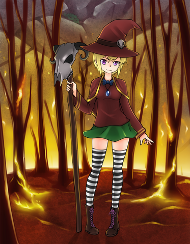 File:Alyssa - Witch.png