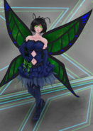 Aeon - Chronofly