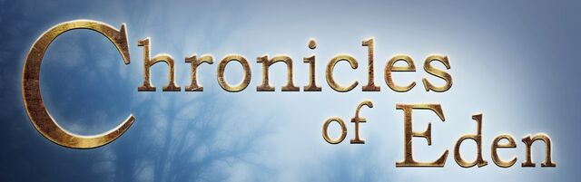File:Chronicles-of-eden-logo.jpg