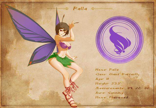 File:Character Sheet - Falla.jpg