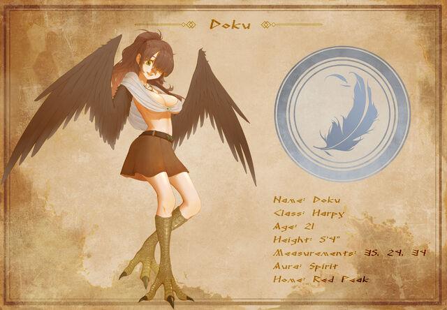 File:Character Sheet - Doku.jpg