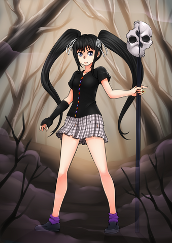 File:Tora - Witch.png