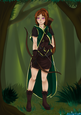 File:Zoey - Elf.png