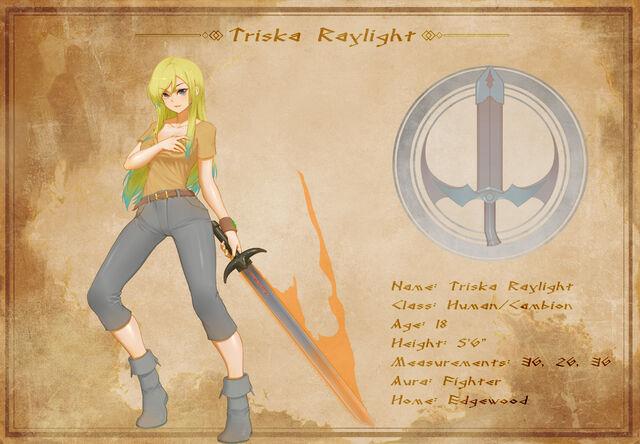 File:Character Sheet - Triska Raylight.jpg
