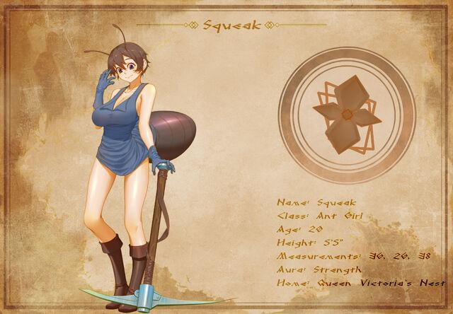 File:Character Sheet - Squeak.jpg