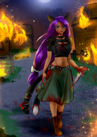 File:The Bloodcat of VanEllovan - Jinx-Vampire.png