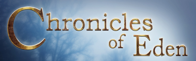 File:Chronicles-of-eden-logo.png