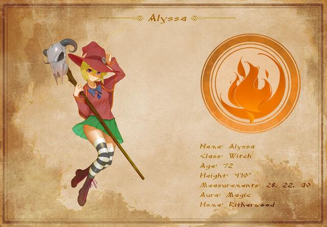 File:Character Sheet - Alyssa.jpg
