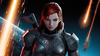 Mass-effect-3-femshep-1200-0-0-117473