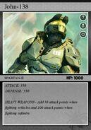 John-138