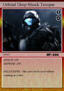 Orbital Drop Shock Trooper(3)