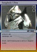 Sangheili Ultra