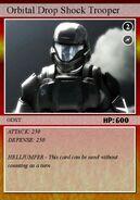 Orbital Drop Shock Trooper(2)