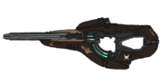 Ivan's Type 51 Carbine