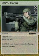UNSC Marine (4)