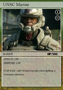 UNSC Marine (1)