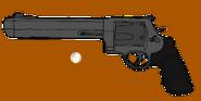 Ivan's SW 500 Magnum
