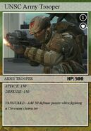 UNSC Army Trooper (2)