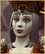 File:Sally Whitemane Card Small (Archmage Alori).png