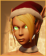 File:Alori Card Small (XXXMas 5).png