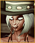 File:Mrs. Hatter Card Small (Archmage Alori).png