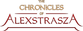 The Chronicles of Alexstrasza Wiki