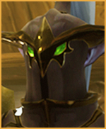 File:Maiev Card Small (Lewd Red Riding Hoof).png