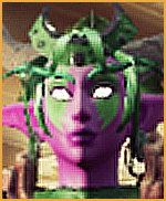 File:Ysera Card Small (Blue is Better).png