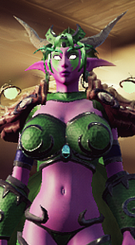 File:Ysera Card (Blue is Better).png