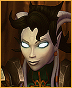 File:Nissa Card Small (XXXMas 5).png