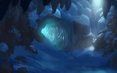 Chill-Wind-Cavern-01
