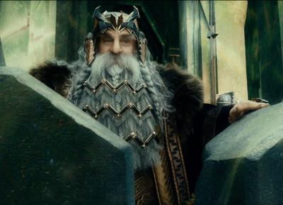 Dwarf-king-01