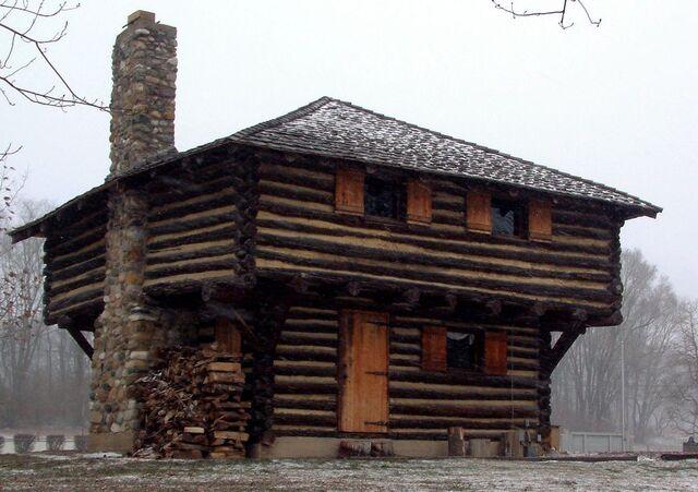 File:Kessian-cabin.jpg