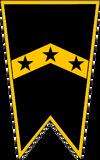 Crest-Karn-01