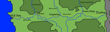 Kings-road-map-01