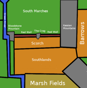 Map-red-wall-01