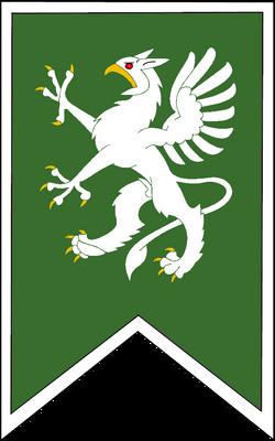 Crest-Griffon-Green-01