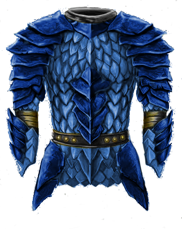 Blue Dragon Armour Recipe Occasionally, you may find bookcases in ruined homes, isolated cabins or caves. blue dragon armour recipe