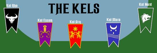 The Kels-01
