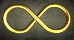 Luck-symbol