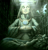Mother-statue-01a