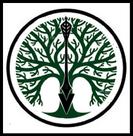 Arrow-tree-circle-01
