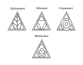 Elven-nations-symbols-02