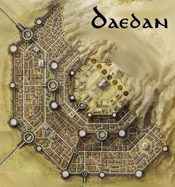 Daedan-city-02