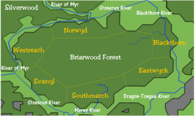 Briarwood-barony-01-650