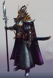Malanari-warrior-02