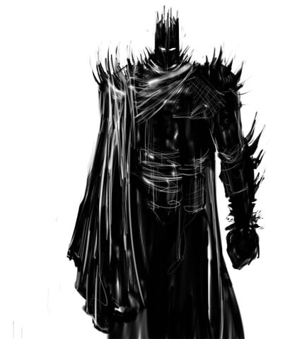 File:Black Knight by DaveIgo.jpg