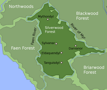 Northwood-silverforest-03-roads-650
