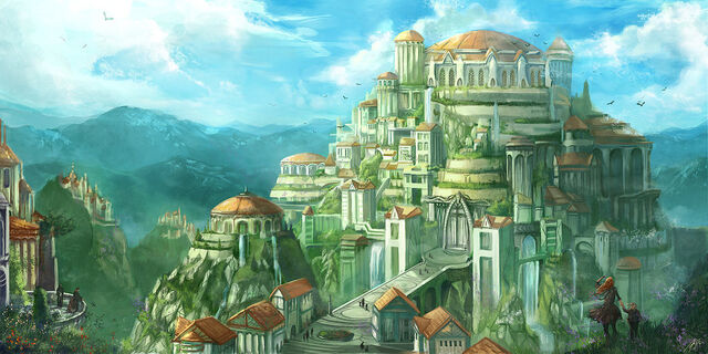 File:Asgard by Nurkhular.jpg