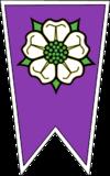 Crest-Blackwell-01